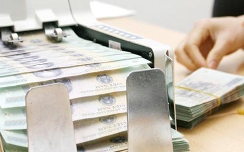 Tình hình Kinh doanh của các tổ chức tín dụng trên địa bàn Tp.HCM tiếp tục có chuyển biến