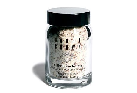 Sản phẩm này có thể dùng cho cả vùng da ở cổ và ngực