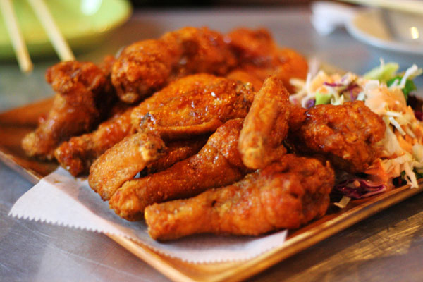 Cơ quan chức năng ở Michigan phát hiện thịt gà tây là thực phẩm nhiễm khuẩn