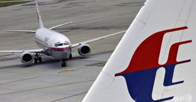 Hãng hàng không Malaysia Airlines bị chỉ trích nặng nề sau khi máy bay MH370 mất tích