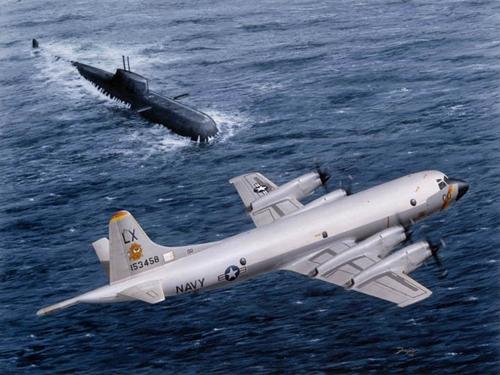 Báo Trung Quốc lo ngại bị Mỹ uy hiếp Biển Đông
