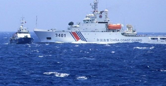 Malaysia sẽ thách thức Trung Quốc vì chủ quyền Biển Đông?