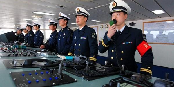 Dư luận lo ngại trước khả năng Trung Quốc xây dựng vùng nhận dạng phòng không trái phép trên Biển Đông