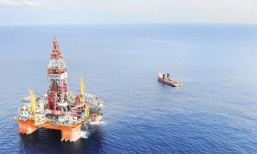 Trung Quốc ráo riết thúc đẩy tham vọng độc chiếm Biển Đông