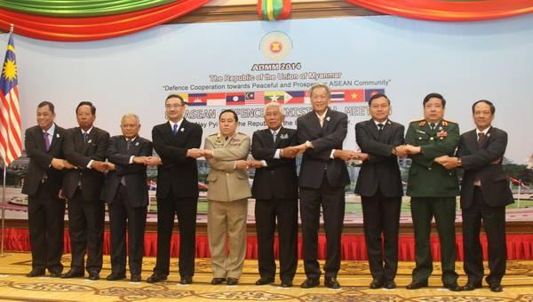 Việt Nam mong muốn giải quyết tranh chấp Biển Đông bằng biện pháp hòa bình