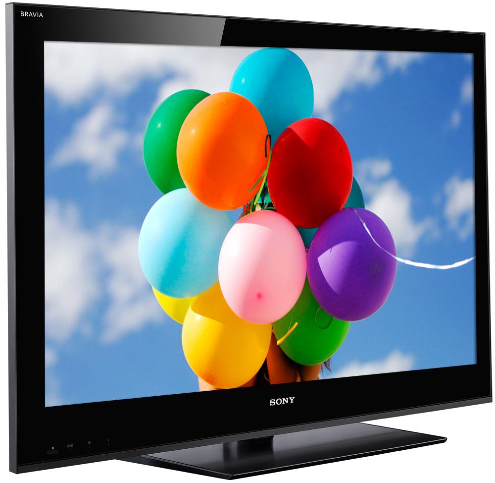 Nhiều siêu thị điện máy triển khai chương trình tivi LED khuyến mãi lớn hấp dẫn người tiêu dùng