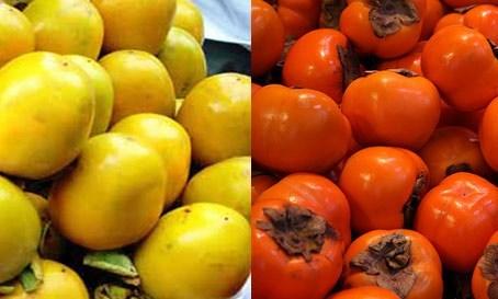 Trái cây Trung Quốc 'đội lốt' Việt Nam, Mỹ, Nhật tràn ngập ngoài chợ