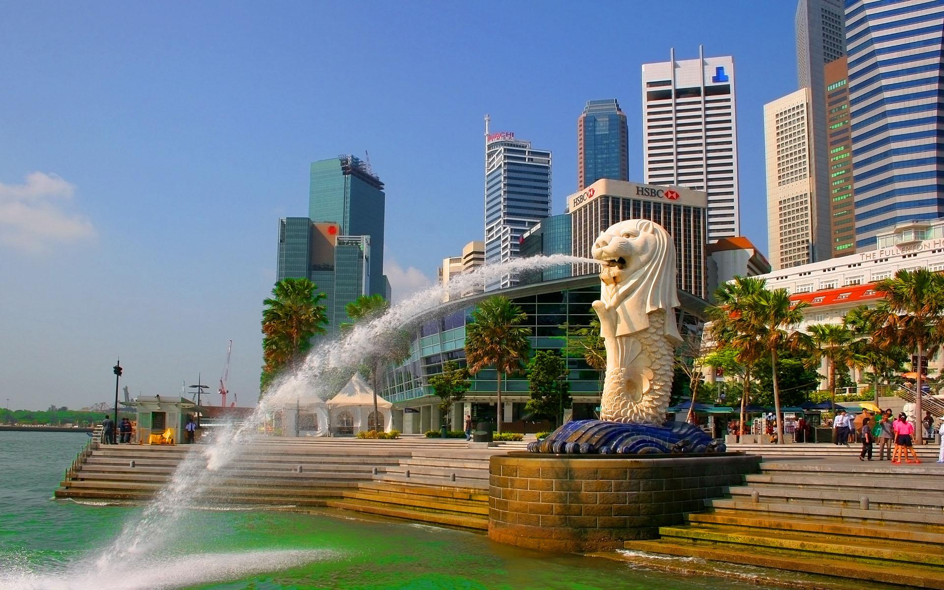 Câu lạc bộ tỷ phú Singapore đã mở rộng lên 26 thành viên trong năm 2014
