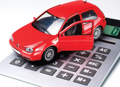 Cần tìm hiểu giá trị thị trường trước khi mua bán xe ô tô cũ