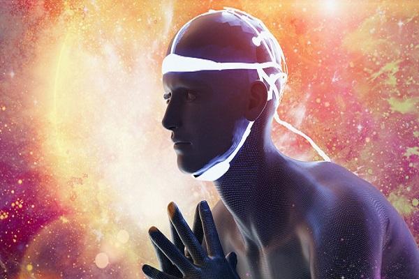 Công nghệ thần kinh giả được đưa vào thử nghiệm. Ảnh: Donald Iain Smith via Getty