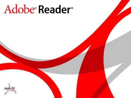 Những phần mềm đọc file PDF miễn phí và tốt nhất 2018 - ảnh 1