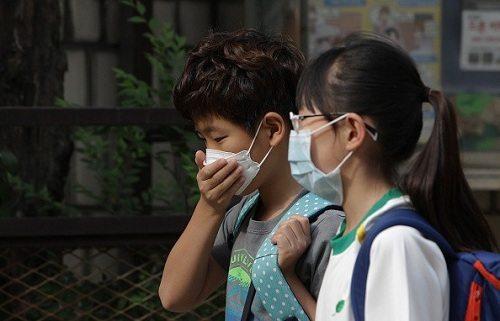 Cúm A/H1N1 dễ bùng phát nếu người dân chủ quan trong việc phòng tránh