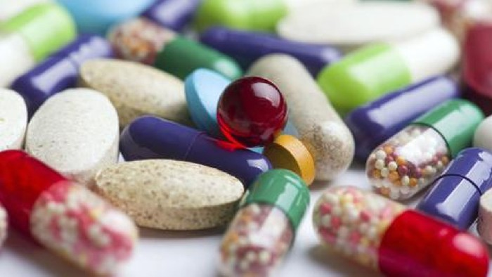 Thuốc kỹ thuật số có thể giúp bệnh nhân tuân thủ hơn trong việc dùng thuốc trong suốt quá trình điều trị.