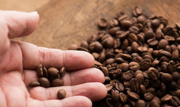 4 sai lầm trong bảo quản cà phê mà bạn vẫn hay làm