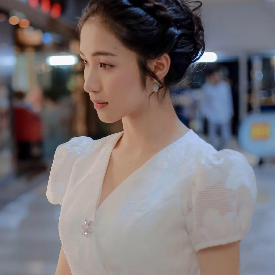 Hòa Minzy bị 'Hội Thánh Đức Chúa Trời' dọa sẽ gặp hạn lớn nếu không liên lạc