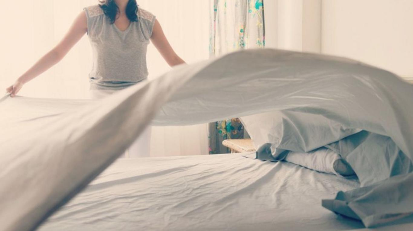 Những thói quen xấu vào buổi sáng gây hại cho sức khỏe mà bạn không hề biết