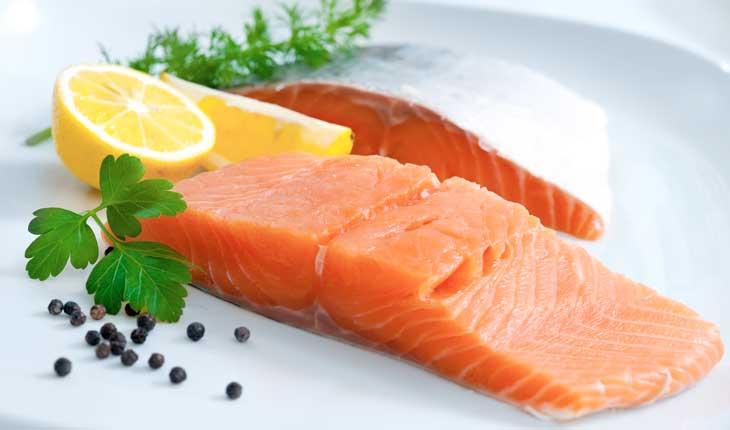 Loại bỏ nỗi lo béo phì nhờ ăn những loại thực phẩm này