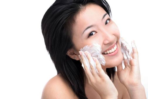 Bỏ túi ngay những nguyên tắc vàng khi chăm sóc da ngày hè