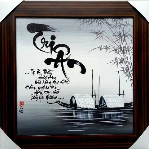 Ngày nhà giáo Việt Nam 20/11: 5 món quà ý nghĩa nhất nên tặng thầy cô