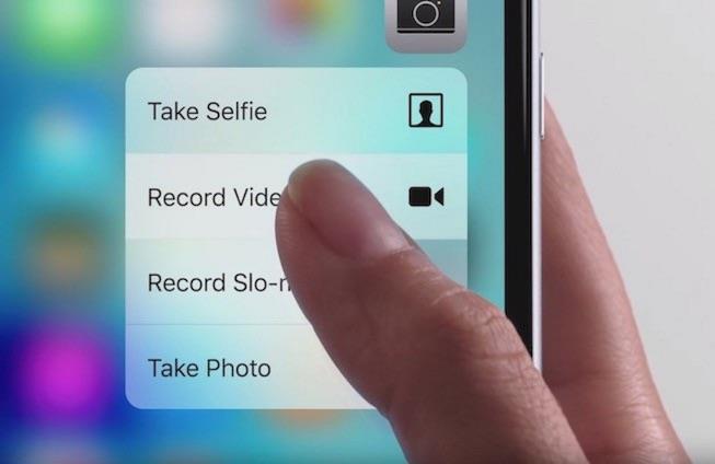 iPhone 2019: Apple xác nhận loại bỏ tính năng quan trọng này