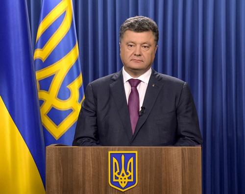 Tình hình Ukraine mới nhất: Ukraine và các bên tham gia đang nỗ lực duy trì lệnh ngừng bắn
