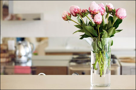Cách giữ hoa tươi lâu với các mẹo đơn giản không phải ai cũng biết