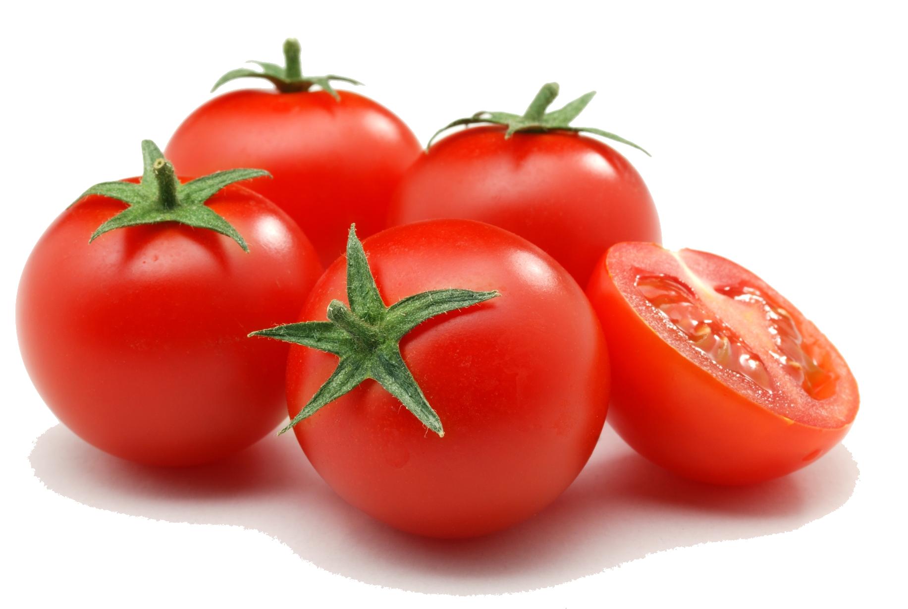 Những nguyên liệu cần thiết trong cách làm tương cà chua