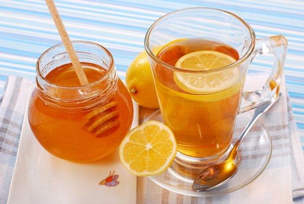 Cách pha trà chanh mật ong thơm ngon giải nhiệt ngày hè