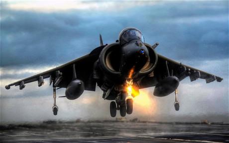 F-35  là một trong những dòng máy bay chiến đấu hiện đại nhất hiện nay