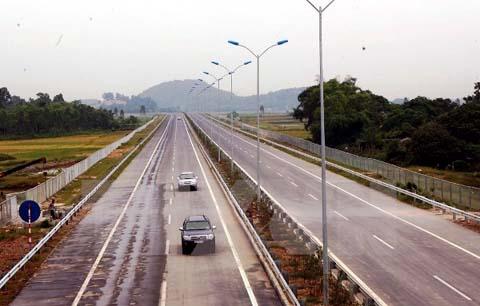 tin tức mới cập nhật 24h ngày 13/12: Cao tốc Pháp Vân - Cầu Giẽ sẽ hoàn thành trước 6 tháng so với dự định
