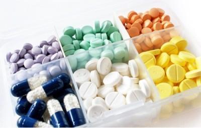 Các loại thuốc giảm cân nguy hại cho sức khỏe tràn lan trên thị trường