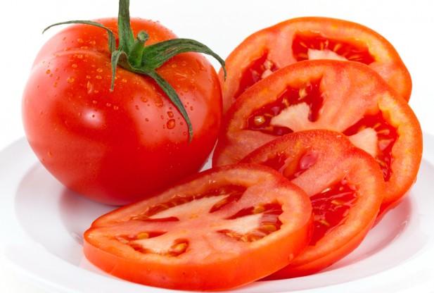 Làm đẹp, trị mụn hiệu quả từ những loại rau củ thường ngày - ảnh 3