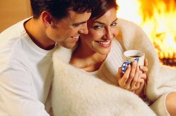 Đong đầy yêu thương bằng những lời chúc Tết dương lịch ý nghĩa dành cho người vợ thân thương
