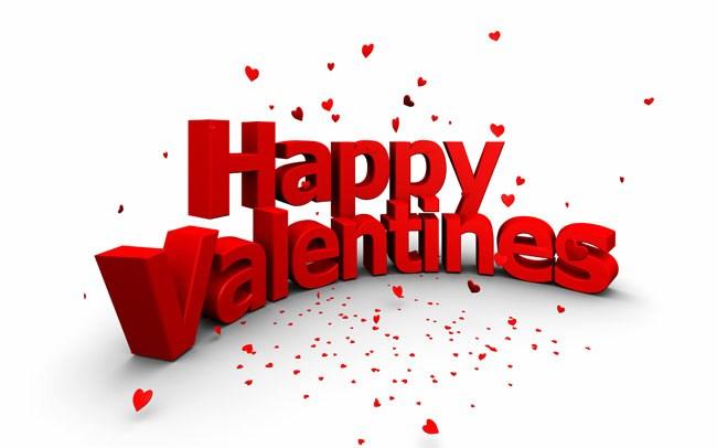 Thêm yêu thương, gắn kết bằng những lời chúc Valentine ý lãng mạn