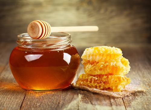 Uống mật ong khi đói có thể gây ảnh hưởng đến chức năng của thận