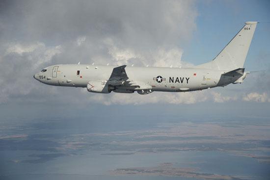 C17A Globemaster III - máy bay vận tải quân sự đa nhiệm đắt nhất của quân đội Mỹ