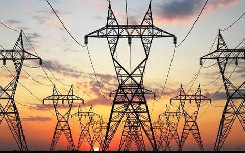 Tình hình Ukraine mới nhất: Crimea bị cắt nguồn cung cấp điện do sử dụng vượt quá mức mà Ukraine quy định