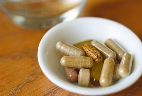 Sản phẩm Probiotics chứa chất Gluten gây hại cho những bệnh nhân đường ruột celiac