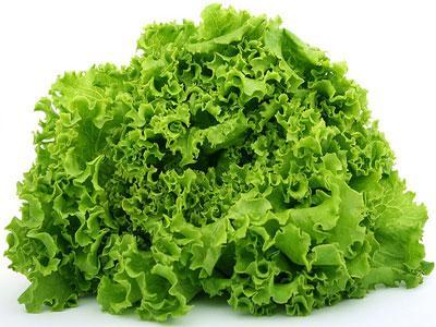 Thực phẩm ngừa ung thư dạ dày cực quen thuộc - ảnh 3