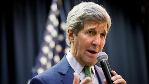 Tin tức về tình hình chiến sự Syria mới nhất ngày 26/1/2016 cho biết Mỹ bị tố ép phe đối lập Syria đàm phán hòa bình