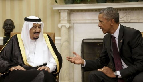 Mỹ tiêu tiền của Saudi Arabia để trang bị vũ khí ở Syria là tin tức về tình hình chiến sự Syria mới nhất ngày 26/1/2016