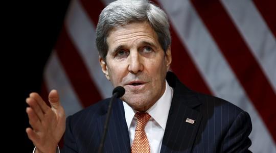 tin tức về tình hình chiến sự Syria mới nhất ngày 19/11/2015 cho biết Mỹ, Thổ Nhĩ Kỳ phong tỏa biên giới Syria cùng chống IS