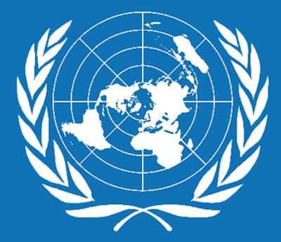 tin tức về tình hình chiến sự Syria mới nhất cho biết Liên Hợp Quốc yêu cầu viện trợ khẩn cấp cho 13,5 triệu người Syria