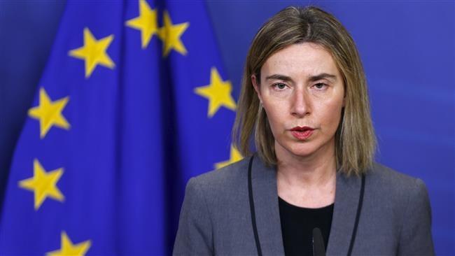 EU cảnh báo về chiến tranh Nga-Thổ tại Syria là tin tức về tình hình chiến sự Syria mới nhất ngày 25/2/2016