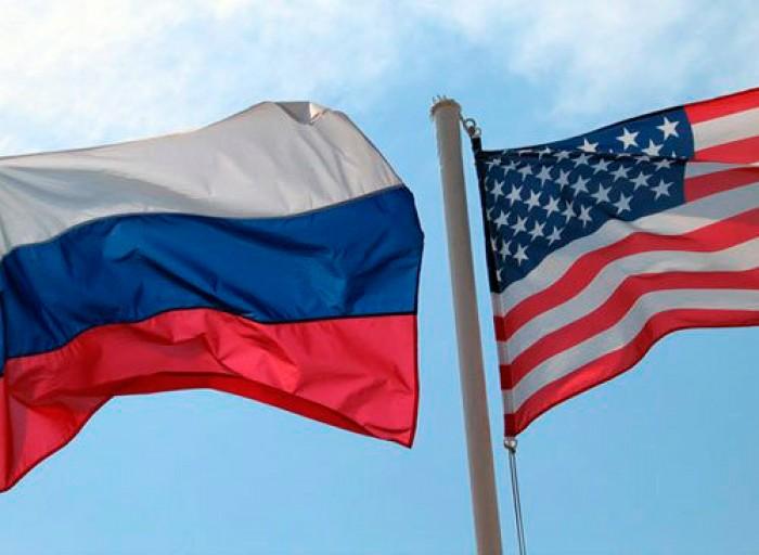 Tình hình chiến sự Syria mới nhất ngày 30/12/2015 đưa tin Nga - Mỹ lại công kích lẫn nhau vì hòa bình Syria