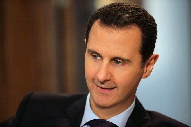 Liên bang hóa Syria là bất khả thi là tin tức về tình hình chiến sự Syria mới nhất ngày 31/3/2016