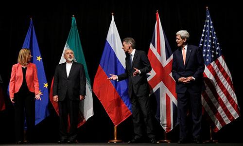Tình hình chiến sự Syria mới nhất ngày 31/10/2015 đưa tin 17 nước tham gia hội nghị quốc bàn về tương lai Syria