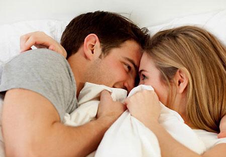 Quan hệ tình dục bằng miệng làm tăng nguy cơ mắc ung thư vòm họng