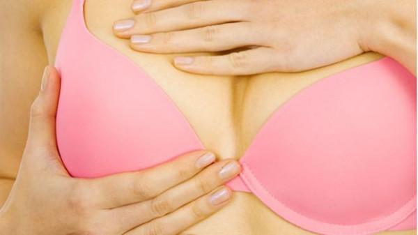 Cần nắm rõ những dấu hiệu của ung thư vú để phát hiện bệnh sớm nhất có thể
