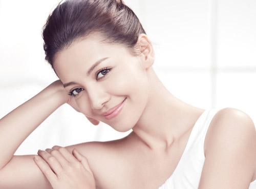 Các cách làm đẹp da mặt bằng khoai lang giúp xóa nhòa dấu hiệu tuổi tác